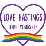 Love Hastings Love Yourself