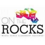 On the Rocks Hastings
