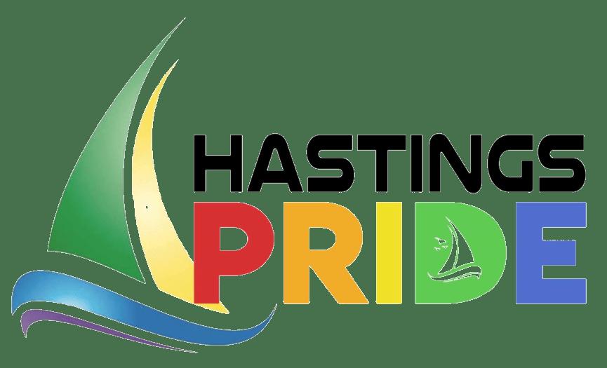 Hastings Pride